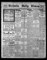 Victoria Daily Times (1902-11-03) (IA victoriadailytimes19021103).pdf