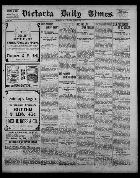 File:Victoria Daily Times (1905-02-03) (IA victoriadailytimes19050203).pdf