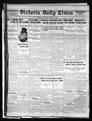 Victoria Daily Times (1914-01-02) (IA victoriadailytimes19140102).pdf