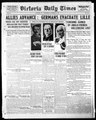Victoria Daily Times (1914-10-31) (IA victoriadailytimes19141031).pdf