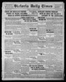 Victoria Daily Times (1918-05-20) (IA victoriadailytimes19180520).pdf