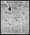 Victoria Daily Times (1923-11-17) (IA victoriadailytimes19231117).pdf