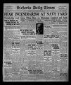 Victoria Daily Times (1925-05-09) (IA victoriadailytimes19250509).pdf