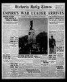 Victoria Daily Times (1925-07-13) (IA victoriadailytimes19250713).pdf