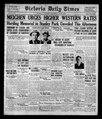 Victoria Daily Times (1925-09-16) (IA victoriadailytimes19250916).pdf