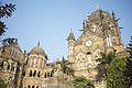 Victoria Terminus, Mumbai, India (21169167566).jpg