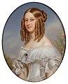 Victoria of Saxe-Coburg-Gotha, duchess of Nemours.jpg