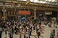 Victoria station MMB 05.jpg