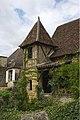 Vieille maison Sarlat.jpg