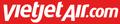 VietJet Air logo.png