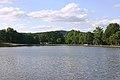 View Across Oxford Lake, Oxford, Alabama.jpg