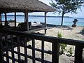 View from hut, Gili Air.jpg