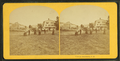View in Bethlehem, N.H, from Robert N. Dennis collection of stereoscopic views.png
