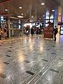 View in Hakata Station (Shinkansen).jpg