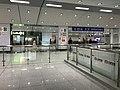 View in Hefei South Railway Station 3.jpg