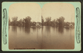 View in Jacksonville Harbor, Fla, from Robert N. Dennis collection of stereoscopic views.png
