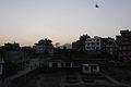 View in Kathmandu 2.jpg