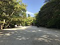 View in Oyamazumi Shrine.jpg