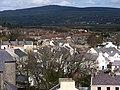 View of Castletown from Castle Rushen - geograph.org.uk - 785326.jpg