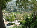 View of East Talpiot 02.jpg