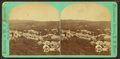 View of Wilton from Bales Hill, from Robert N. Dennis collection of stereoscopic views.png
