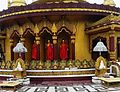 View of golden temple bandarban.jpg