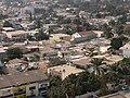 View over Luanda 4.JPG