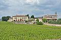 Vigna e Villa Bettoni Cazzago fronte sud.jpg