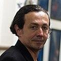 Viktor-Musi-portrait.jpg