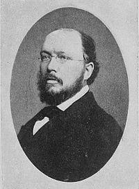 Viktor Merz.jpg
