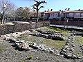 Vil·la romana de la Mola 14.jpg