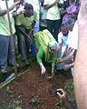 Vilangan Kunnu Ashokavanam Inauguration Image050.jpg