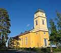 Viljakkalan kirkko.jpg