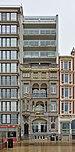 Villa Cogels in Middelkerke, Belgium (DSCF9909).jpg