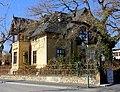 Villa Friedhofsweg 16 SBK-Frohse-2.JPG