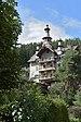 Villa Hohenwart in Urtijëi.jpg