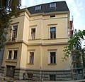 Villa Lindweg33 OID 127749.jpg