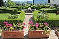 Villa di bivigliano 04 giardini.jpg