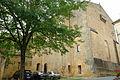 Village-Saint-Avit-Sénieur-chevet-église-extérieur.jpg