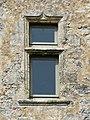 Villamblard château Barrière fenêtre.jpg