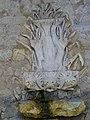 Villandry - château, jardin d'ornement (18).jpg