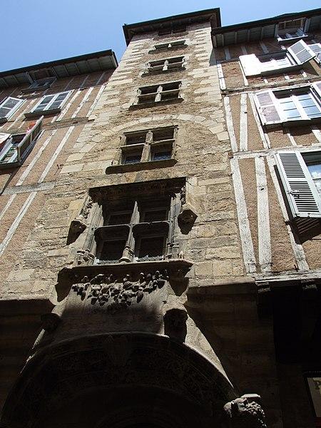 File:Villefranche-de-Rouerge 8.jpg