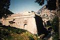 Villefranchedeconflent1956.JPG