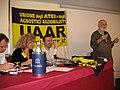 Villella congresso uaar 2007.jpg
