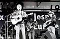 Villeneuve d'Ascq Hugues Aufray en concert en Juin 1984 (2).jpg