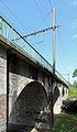 Villers-la-Ville Viaduct R02.jpg