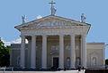 Vilnius, la Cathédrale.jpg