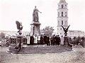 Vilnius Katedros aikštė 1904.jpg