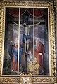 Vincenzo meucci, Madonna, San Giovanni e Maddalena dolenti (1749) e crocifisso del 1550 ca. 02.JPG