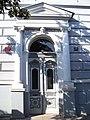 Vinohrady, Slovenská 11, vchod.jpg